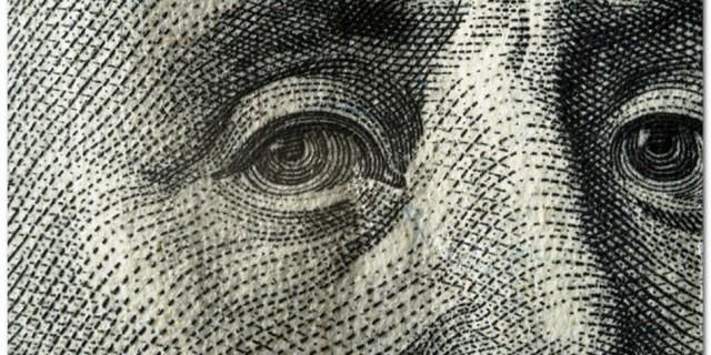 Доллар продается уже по 31 грн.