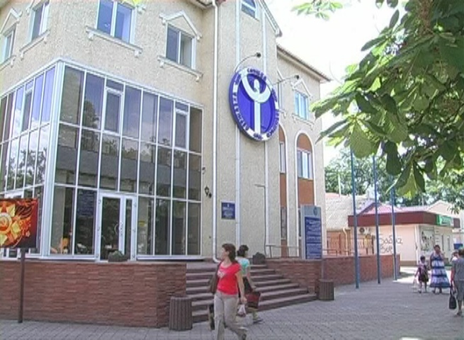 В Измаиле обсудили проблему трудоустройства беженцев