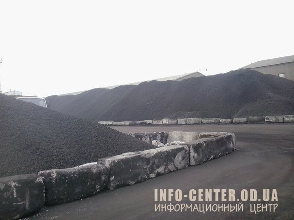 1424610711_2deqxrle-2k Одесские моряки сообщают, что из Украины вывозят уголь: (фото)