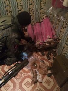 14951_1538224769773482_4734908600953450879_n__-1-225x300 Огромный арсенал оружия был найден в Одессе