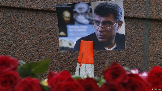 150228074649_boris_nemtsov_murder_624x351_reuters Порошенко: Немцова убили из-за его планов обнародовать доказательства против ВС РФ