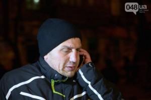 216f63b30a66af25faf9d402fed3e242-300x200 Ночной теракт в Одессе (фото)
