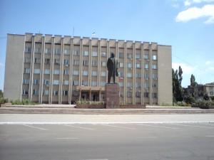 26139695-300x225 В Измаиле будут требовать признать Россию страной-агрессором