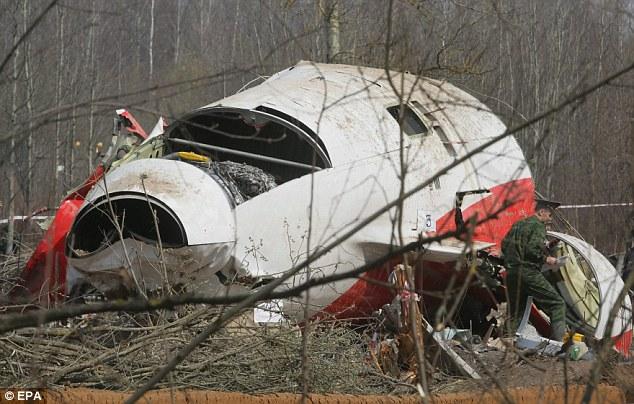 36836e8e6cc327e808a217b9a535faa0 Топ-5 крупнейших авиакатастроф в истории