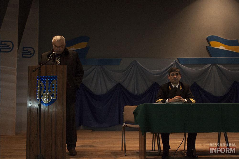 4 УДП не собирается отпускать Баринова (фото, видео)