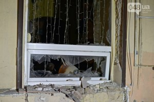 513640a1026bf300a268d923e0c08cb9-300x200 Ночной теракт в Одессе (фото)