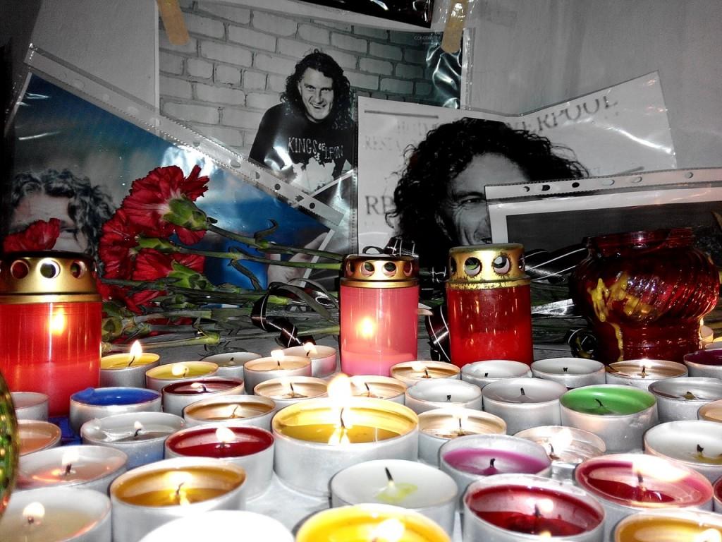 """5OT0VaMvIjY-1024x768 Белгород-Днестровский попрощался с """"Кузьмой"""" Скрябиным (фото)"""