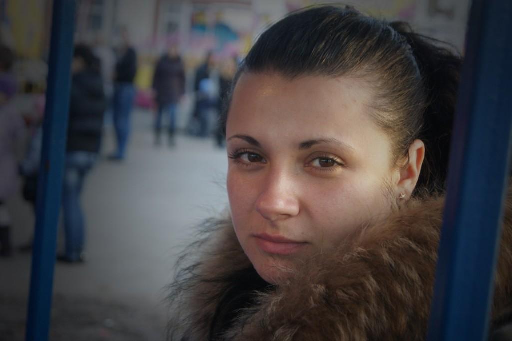 В Белгороде-Днестровском разгорается врачебный скандал