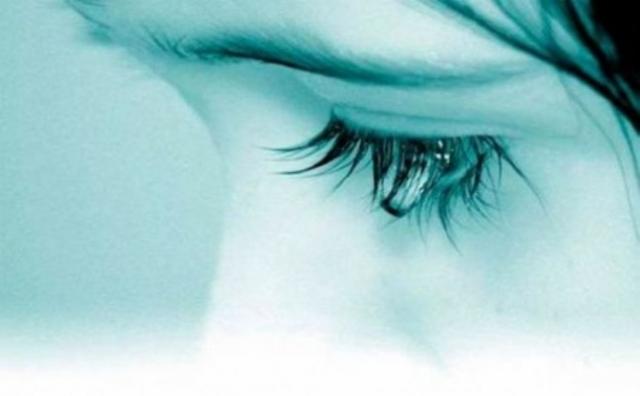 700854 В Измаиле судили растлителя несовершеннолетних девочек