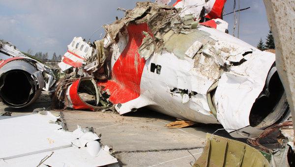 82 Топ-5 крупнейших авиакатастроф в истории
