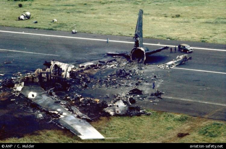 9185c90e4172105fb8580cb2f6ba39d5 Топ-5 крупнейших авиакатастроф в истории