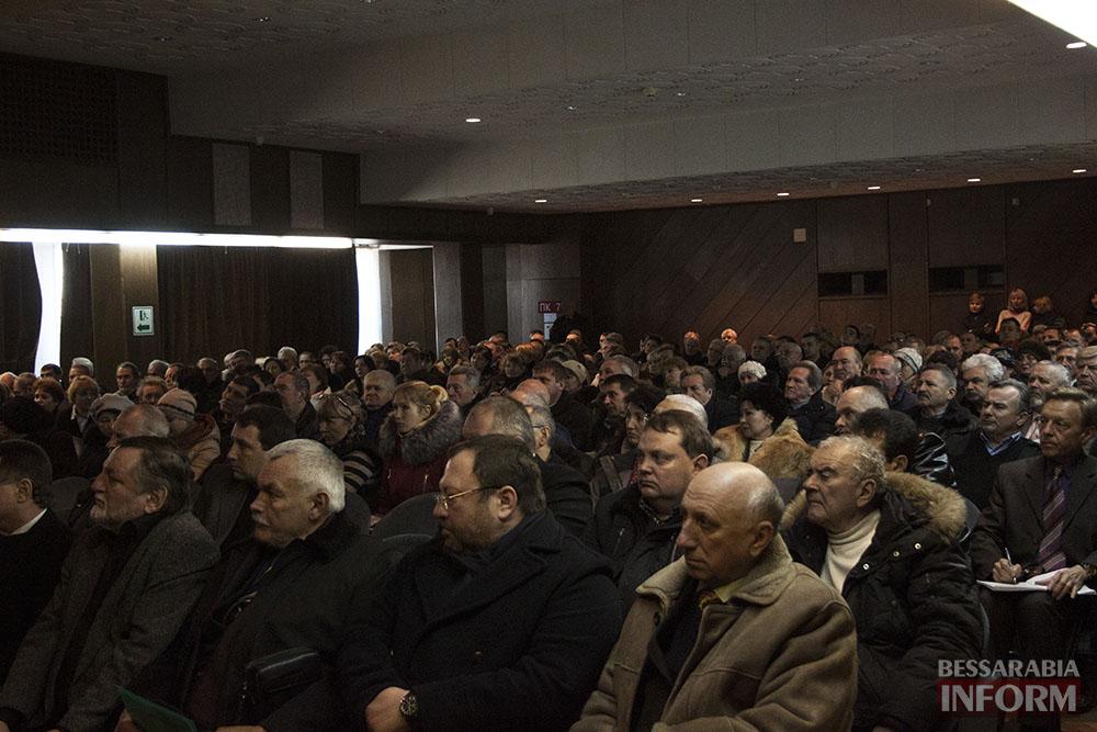 IMG_3248-копия УДП не собирается отпускать Баринова (фото, видео)