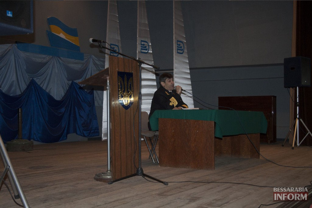 IMG_3265FF-1024x683 УДП не собирается отпускать Баринова (фото, видео)