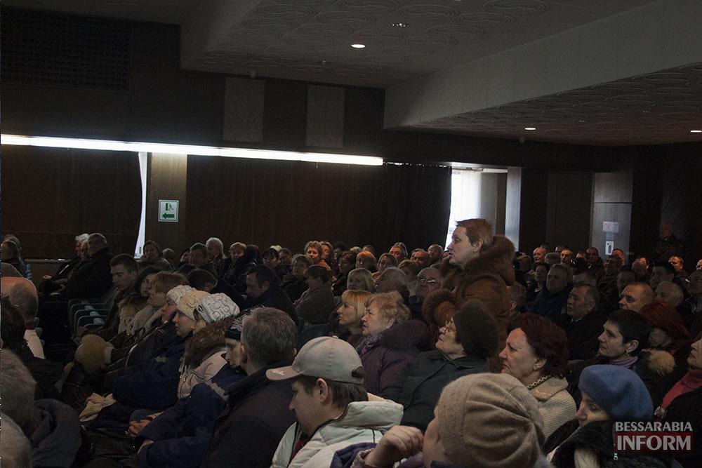 IMG_3265FFF УДП не собирается отпускать Баринова (фото, видео)
