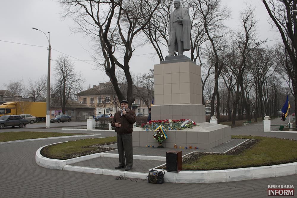 IMG_3734_-_kopia Измаил: митинг №2 в честь Героев Небесной сотни (фото)