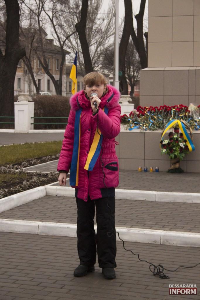 IMG_3756_-_kopia-683x1024 Измаил: митинг №2 в честь Героев Небесной сотни (фото)