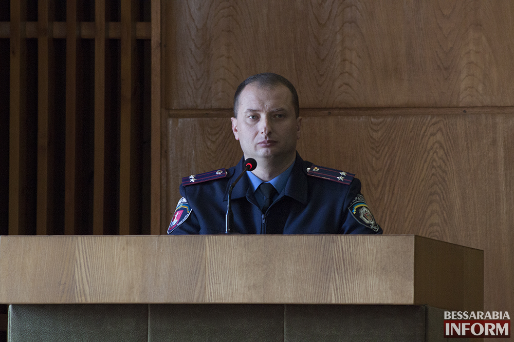 IMG_4299 Измаил митингует: горсовет не признал РФ агрессором