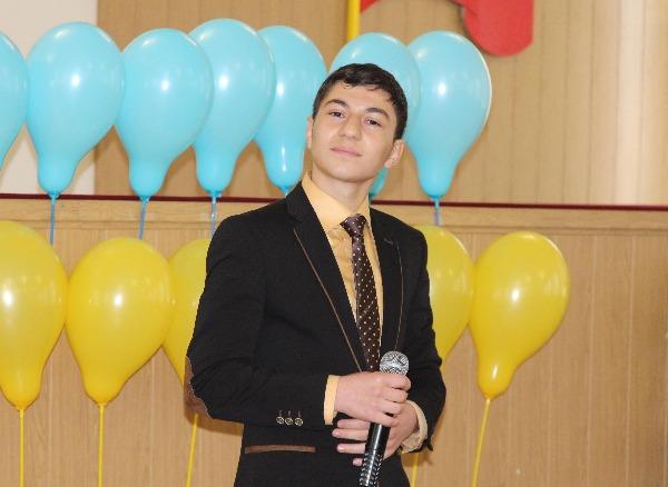 IMG_7675 Десятиклассник из Белгород-Днестровского назначен стипендиатом главы ОГА