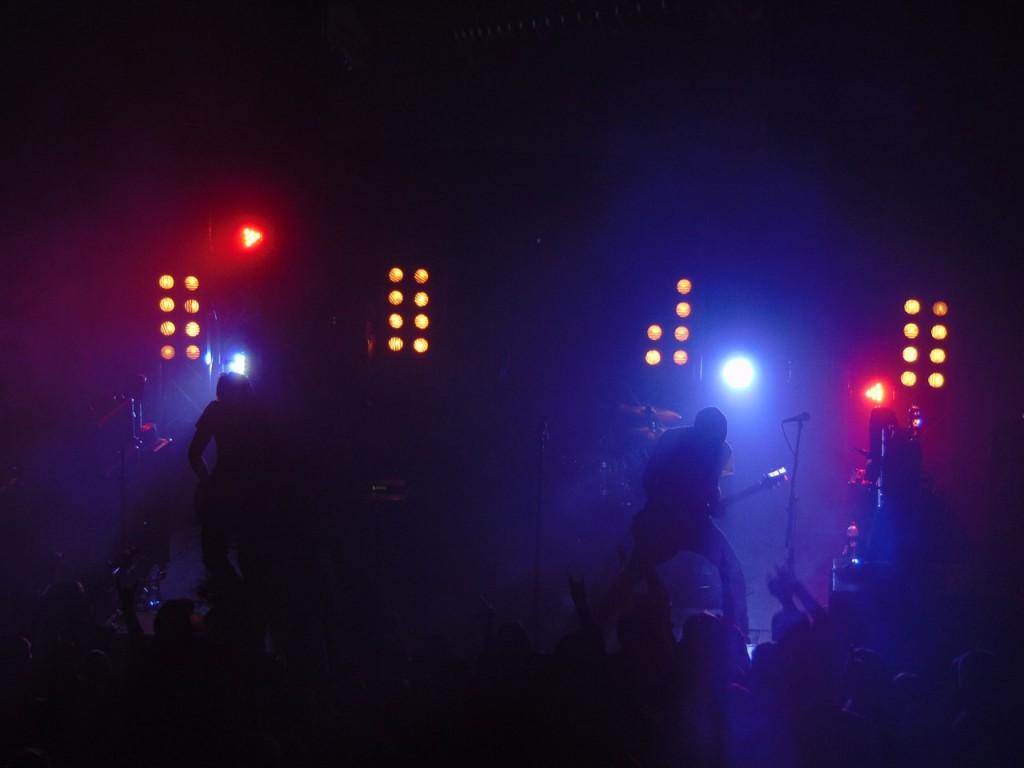 """Qw_RqMDI-lk-1024x768 В Измаиле прошел концерт  группы """"BRAINWASHED"""" (фото)"""