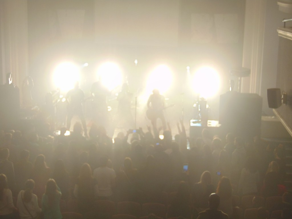 "W0cSbwNwkSk-1024x768 В Измаиле прошел концерт  группы ""BRAINWASHED"" (фото)"