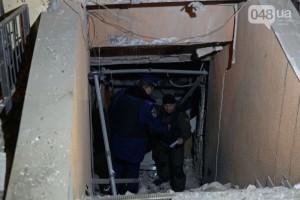 a675e0457f678a2767c415b3f5589ef4-300x200 Ночной теракт в Одессе (фото)