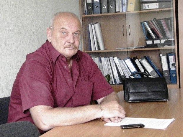 aVvCI1XVXhE Подробности поджога дома измаильского депутата