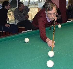 billiard222-300x285 Кубок Бессарабии по бильярду