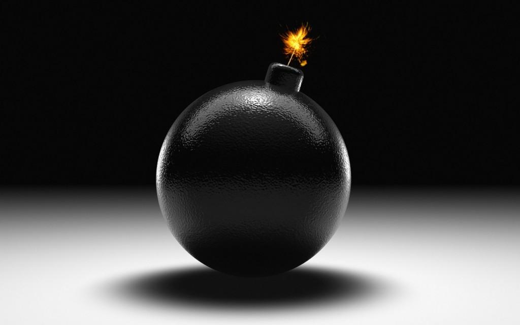 """bomb-1024x640 Измаильская милиция о """"минировании"""" дома"""