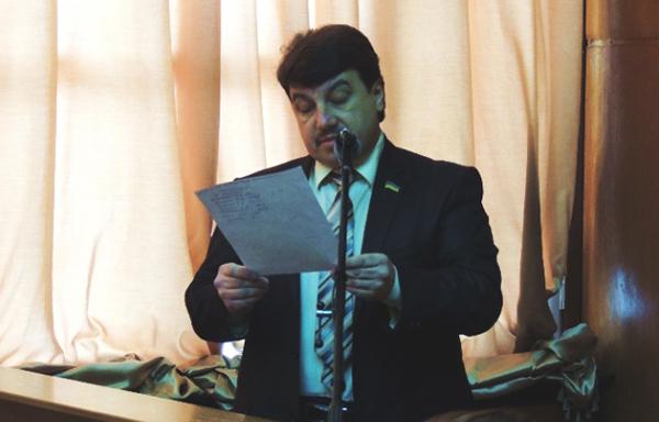 23 февраля праздновать или нет? - отвечают политики Бессарабии