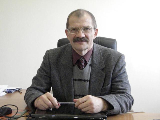 Заместитель мэра Измаила Баткилин превысил полномочия?