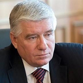 Чечетов покончил жизнь самоубийством