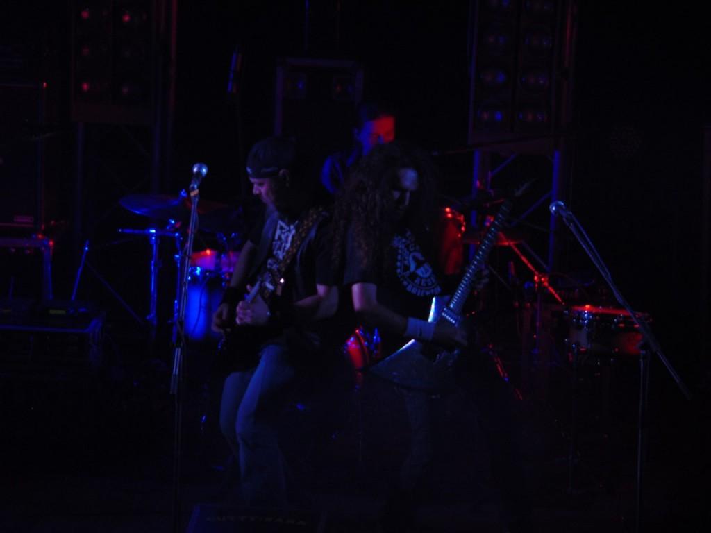 "j1bHDHb5cFs-1024x768 В Измаиле прошел концерт  группы ""BRAINWASHED"" (фото)"