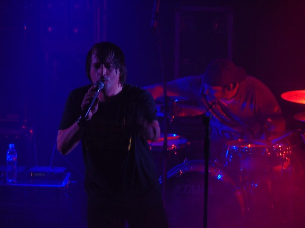"""njJ-SQTokQ8-1024x768 В Измаиле прошел концерт  группы """"BRAINWASHED"""" (фото)"""