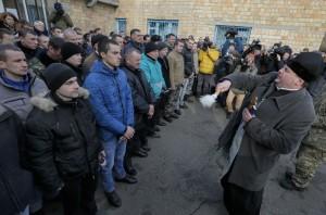 o-00221480-g-00006006-300x198 18 марта стартует демобилизация в Украине