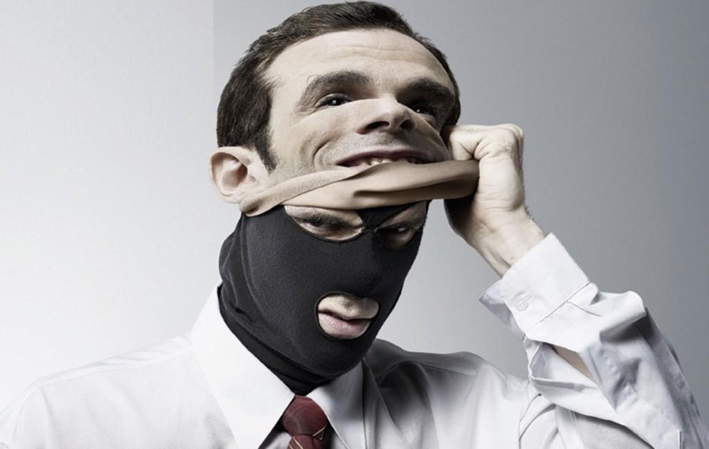 Доверчивые измаильчанки стали жертвами мошенников