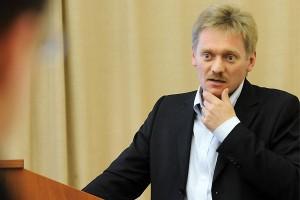 peskov_7-300x200 Россия  открестилась от Минских соглашений.