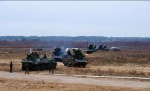 ppo-300x183 Войска Украины покидают Дебальцево