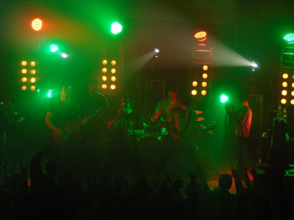 """qfhexgmTb6s-1024x768 В Измаиле прошел концерт  группы """"BRAINWASHED"""" (фото)"""