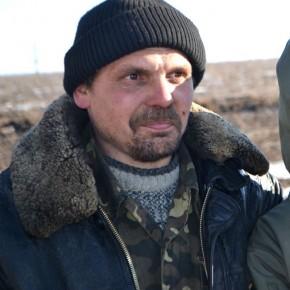 rybalko-290x290 Килия: пока бойцы сражаются на востоке, их семьи воюют за льготы
