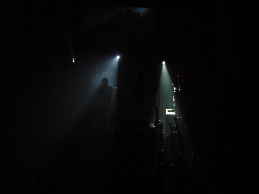 "uMUqiY2b3KQ-1024x768 В Измаиле прошел концерт  группы ""BRAINWASHED"" (фото)"