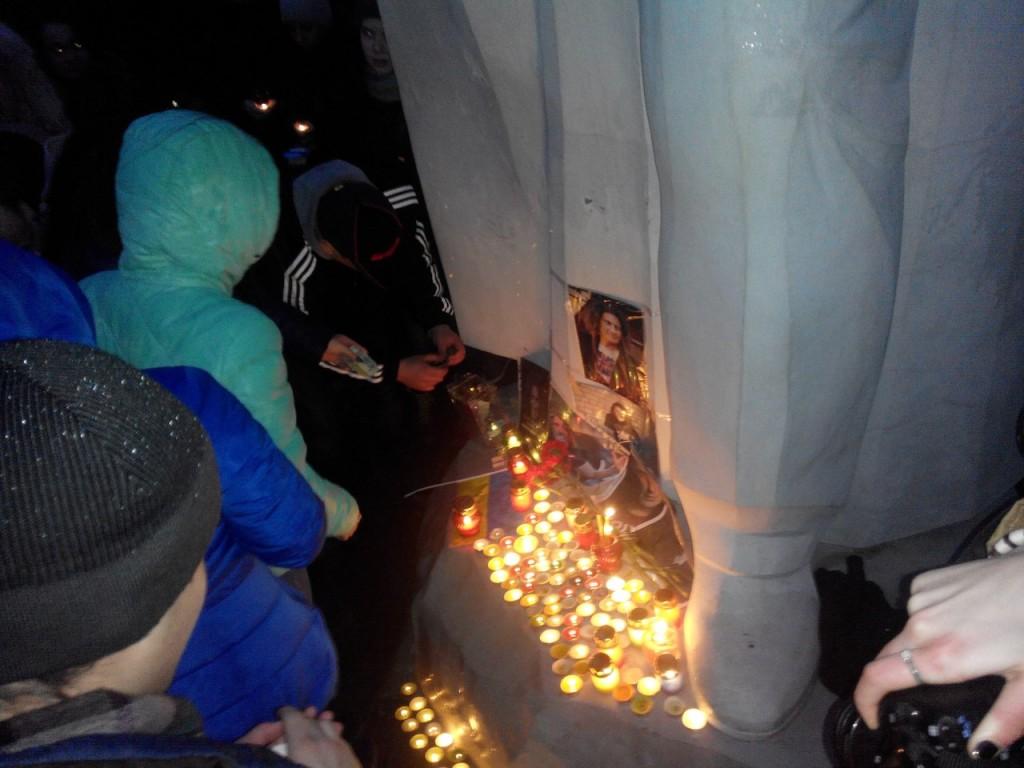 """uqNx1eTcVDE-1024x768 Белгород-Днестровский попрощался с """"Кузьмой"""" Скрябиным (фото)"""