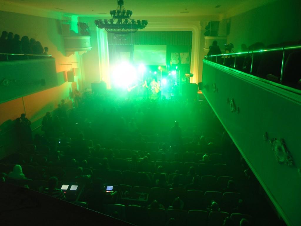 """v2vi_DTd0F8-1024x768 В Измаиле прошел концерт  группы """"BRAINWASHED"""" (фото)"""