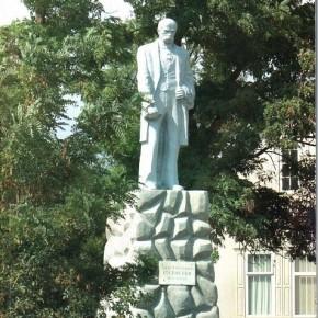 Килийский район: с. Шевченково  приняло бюджет
