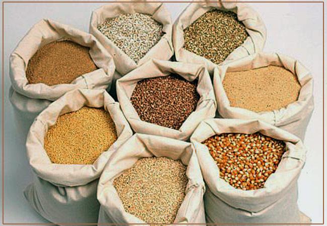 продукты Ситуация на рынке продуктов в Одесской области