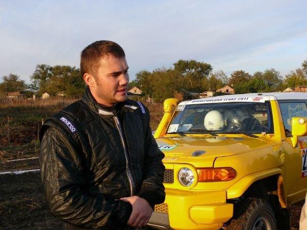 янукович-мл Тело Януковича-младшего доставили в Крым