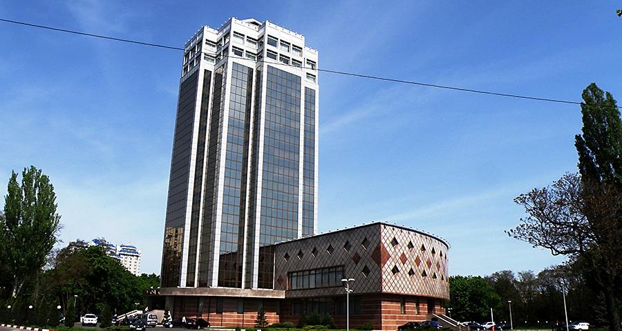 Имексбанк: похищено 4,7 миллиарда гривен