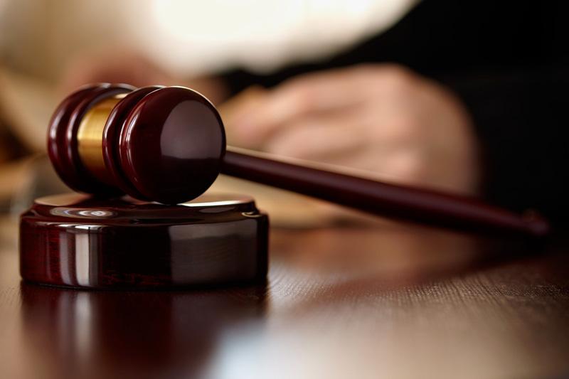 В Измаиле присяжные вынесли приговор