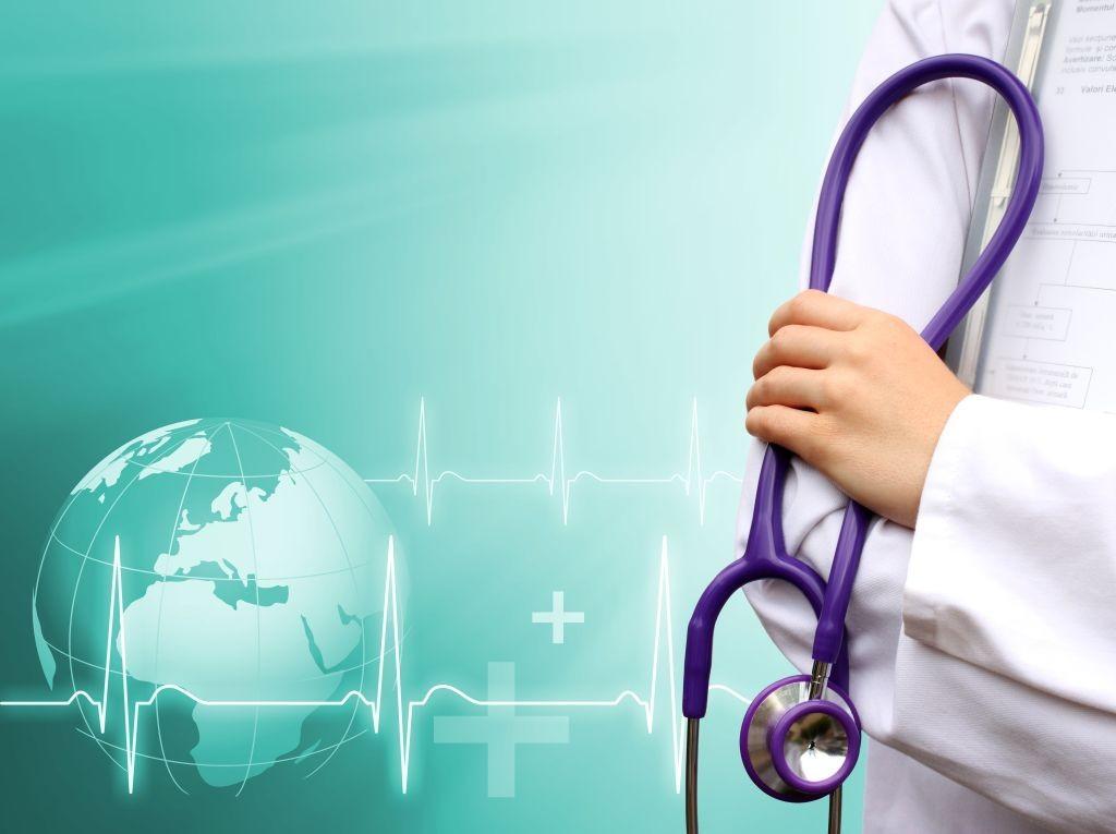 10 интересных фактов медицины