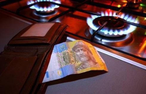 1319096710_107789 Тарифы: на чем и как сэкономить потребителям