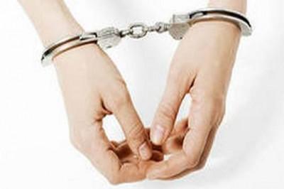 В Аккермане убийца  ребенка приговорена к 3 годам лишения свободы